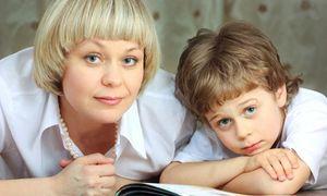 Документы для статуса одинокой матери с ребенком под опекой