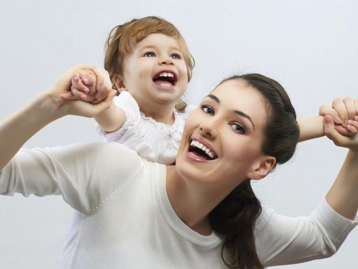 Заявление на получение статуса матери-одиночки