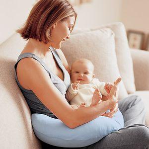 Законы о матерях-одиночках