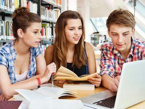 Сколько платят студентам стипендия
