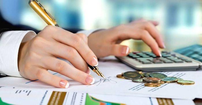 Как посчитать страховой стаж для пенсии