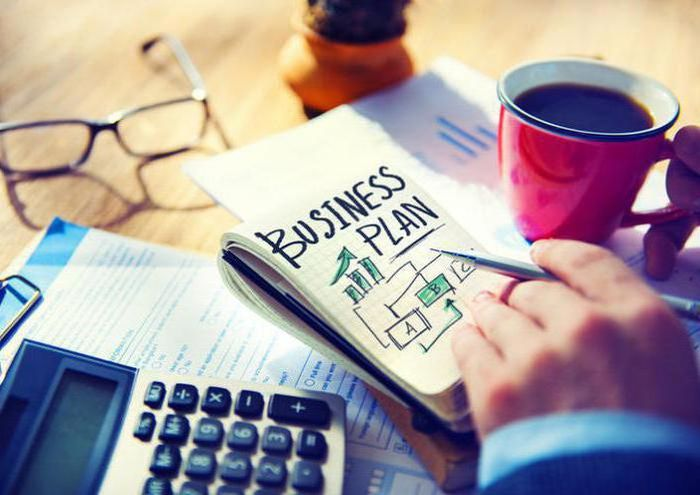 Субсидия на открытие малого бизнеса в 2017 году от Центра занятости: виды и условия предоставления