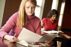 Выплата ученического отпуска сроки