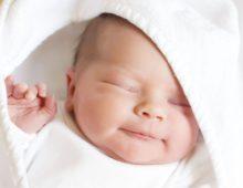 Выплаты при рождении ребенка в Москве в 2017 году