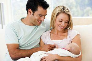 Как и где восстановить свидетельство о рождении ребенка и взрослого при его потере: порядок оформления через Госуслуги, интернет, МФЦ и ЗАГС