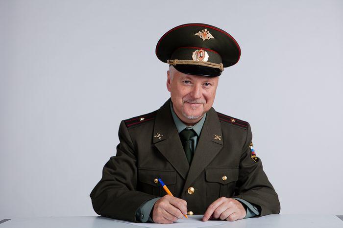 Как получить вторую пенсию пенсионеру мвд