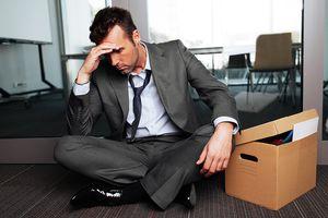 Виды безработицы
