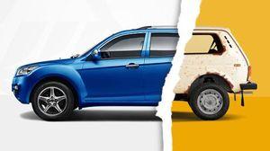 Программа утилизации автомобилей в 2017 году: сроки проведения и условия
