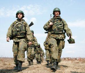 Изменения закон о ветеранах боевых действий