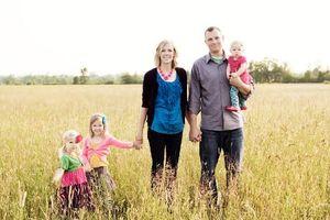 Порядок оформления земельного участка многодетными семьями