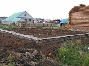 Особенности получения земельного участка многодетной семьей