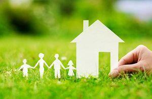 Законы о выделении земли многодетным семьям