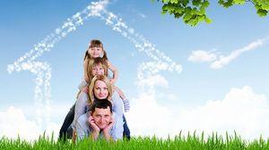 Цели государственной программы Жилье для российской семьи