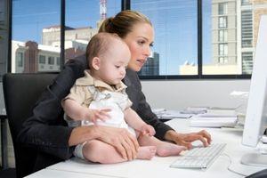 Как получить жилье матерям-одиночкам в 2017 году от государства