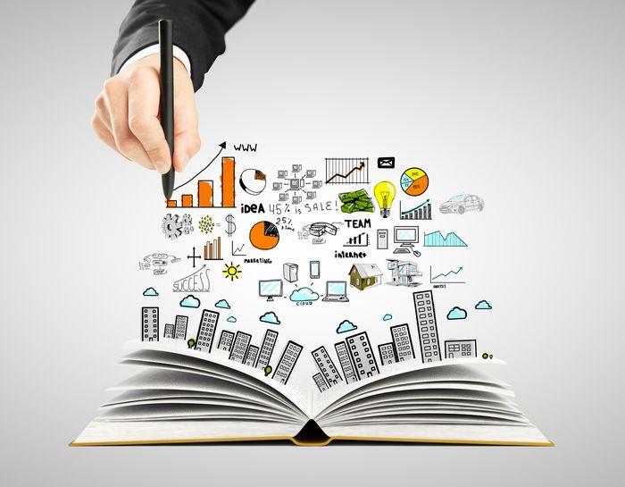Критерии оценки бизнес-плана для развития бизнеса