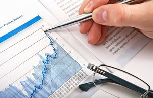 Правила оформления бизнес-плана для получения субсидии