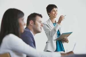 Бизнес-план для получения субсидии на развитие бизнеса: образец и правила составления