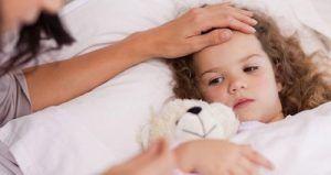Больничный оплата за себя и ребенка