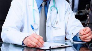 Правила расчета больничного по уходу за родственником