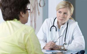 Законы о выдаче больничных по уходу за родственником
