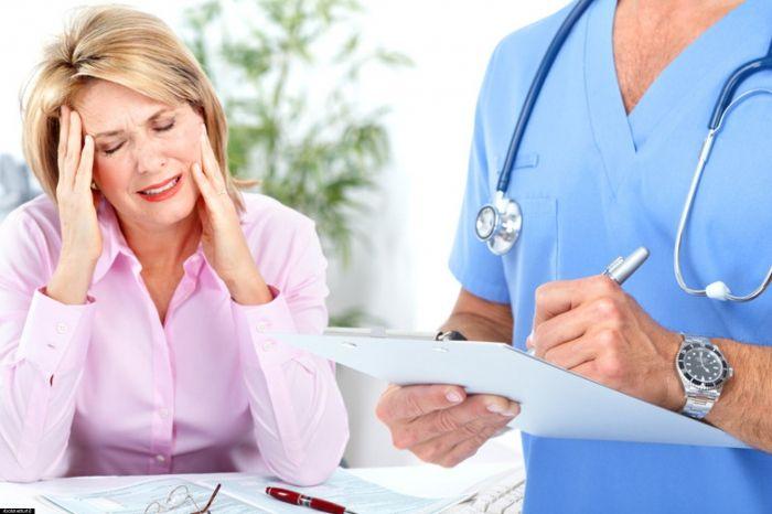 Больничный после увольнения в 2018 году согласно Трудового Кодекса: правила и порядок оформления