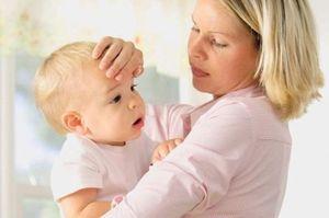Сроки больничного по уходу за ребенком
