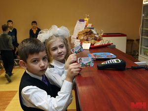Что дает социальная карта учащегося в Москве: как и где ее получить и для чего она нужна