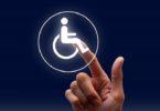 Документы на инвалидность для МСЭК