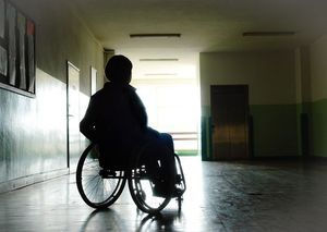 Документы для переосвидетельствования инвалидности на МСЭК