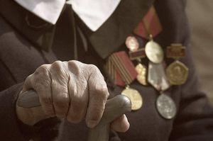 Как оформить московскую надбавку к пенсии ветерана труда