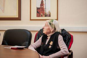 Положена ли доплата к пенсии за звание