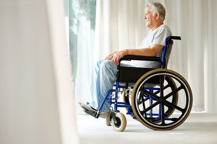 Какая доплата к пенсии инвалиду 1 группы