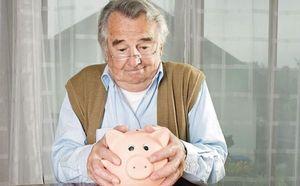 Доплаты к пенсии для инвалидов на Крайнем Севере