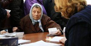 Инвалидность до наступления пенсионного возраста