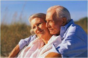 Досрочный выход на пенсию в 2017 году для женщин в 53 года, для мужчин 58: закон и правила оформления