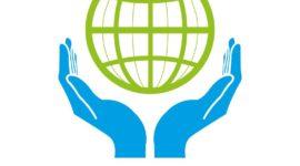 Государственная программа Доступная среда в 2016 – 2020 годах
