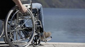 ЕДВ инвалидам 2 группы