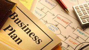 Документы для получения гранта на развитие бизнеса