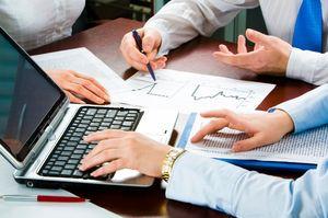 Правила получения гранта на развитие бизнеса