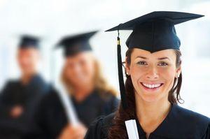 Этапы процедуры получения гранта на образование за рубежом