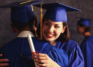 Как получить грант на образование в Китае, США, Канаде, Италии и др