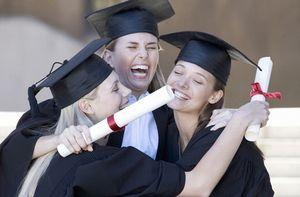 Приоритетные направления образования для получения гранта на обучение за границей