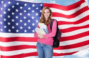 Как получить грант на образование в США и Китае