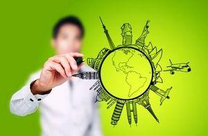 Законы о грантах на обучение за границей