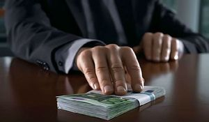 Частные фонды по выдаче грантов на развитие и открытие бизнеса