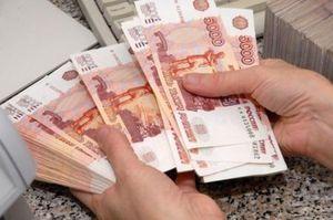 Государственные гранты для открытия бизнеса