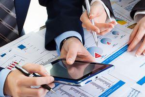 Зарубежные гранты для открытия бизнеса начинающим предпринимателям