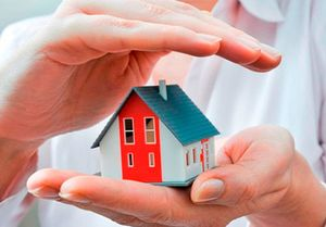 Что такое ипотека с государственной поддержкой