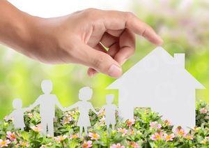Виды ипотечных кредитов с государственной поддержкой