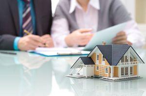 Программа от государства ипотеки